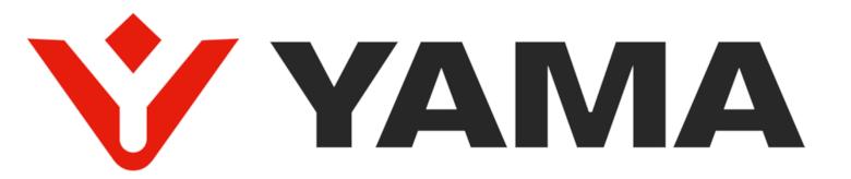 logo_yama_dws_renault_i_dacia_1.png